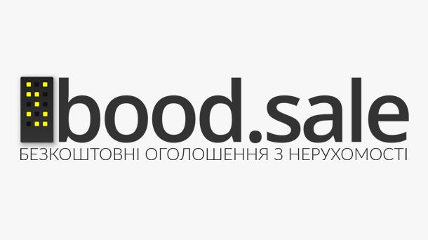 Продам 3-х. ком. Новострой Хозяева