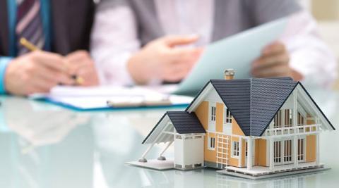 Как купить жилье в Украине: прогноз по ценам и полезные советы
