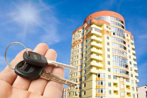 Купівля житла в Україні та особливості пошуку
