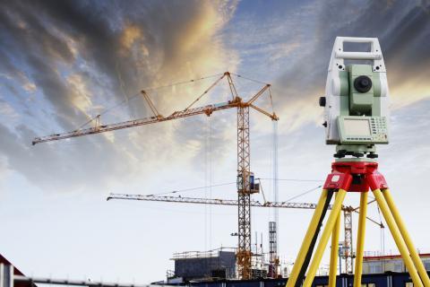 Минрегион намерен ввести новую профессию для инженерного контроля