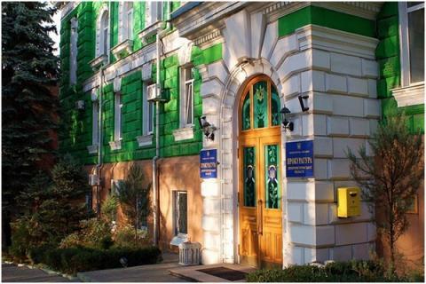 Суд постановил вернуть участки на баланс города Днепра