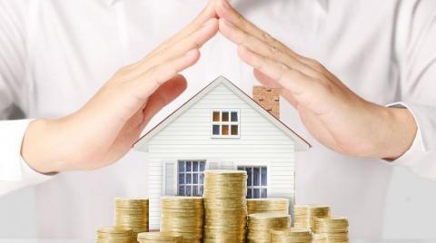 Жилые комплексы, как способ стабильного инвестирования