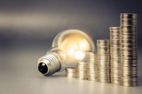 Миллиардный долг Киева за электроэнергию ждёт реструктуризация